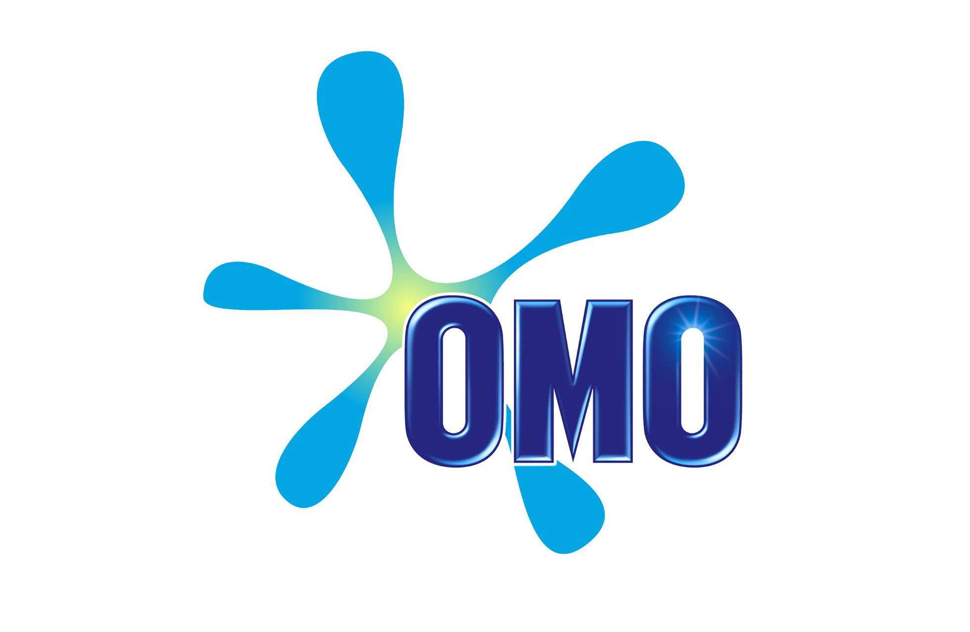 Omo – Kirlenmek Güzeldir