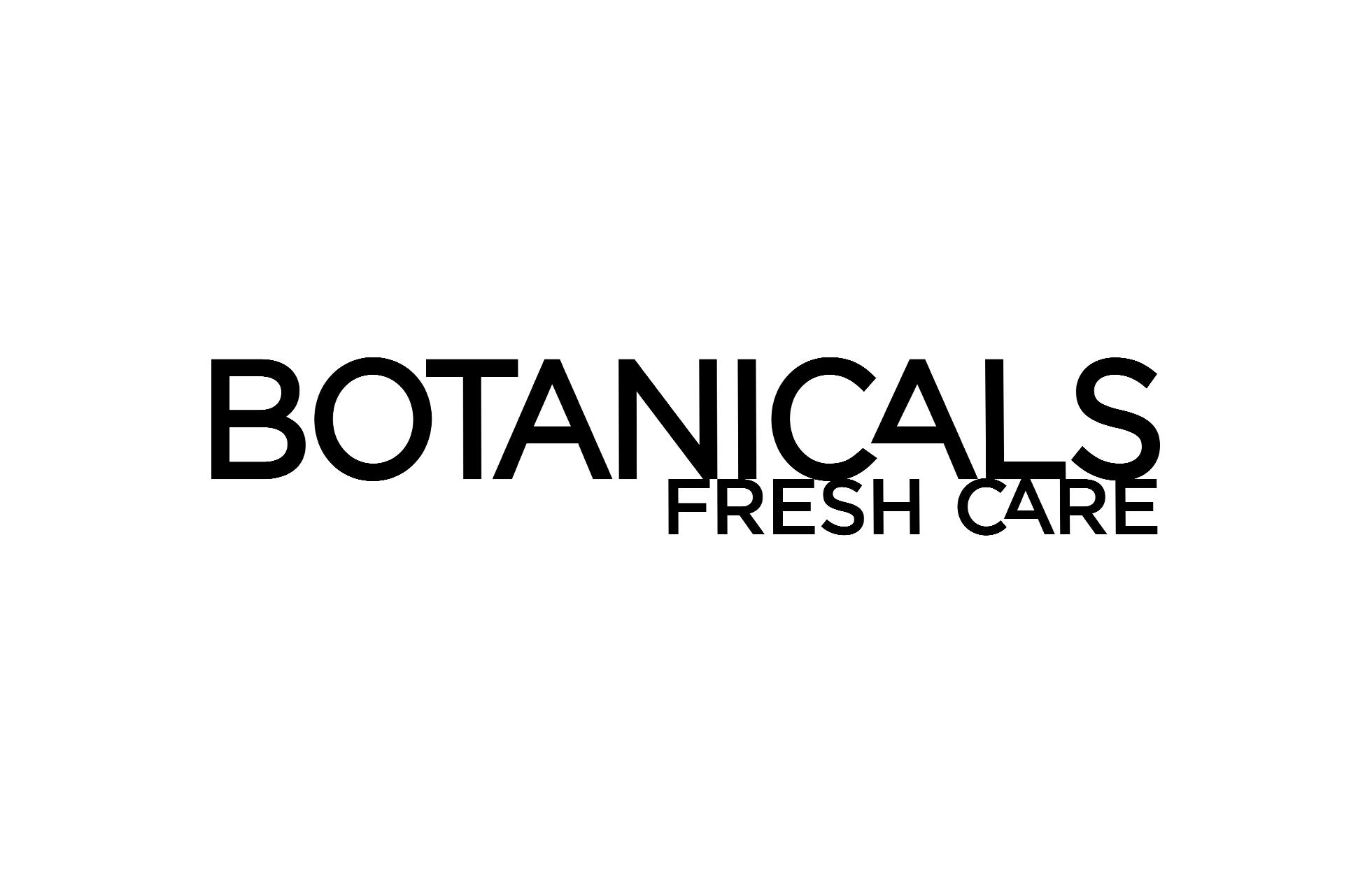 L'Oréal Paris Botanicals Fresh Care