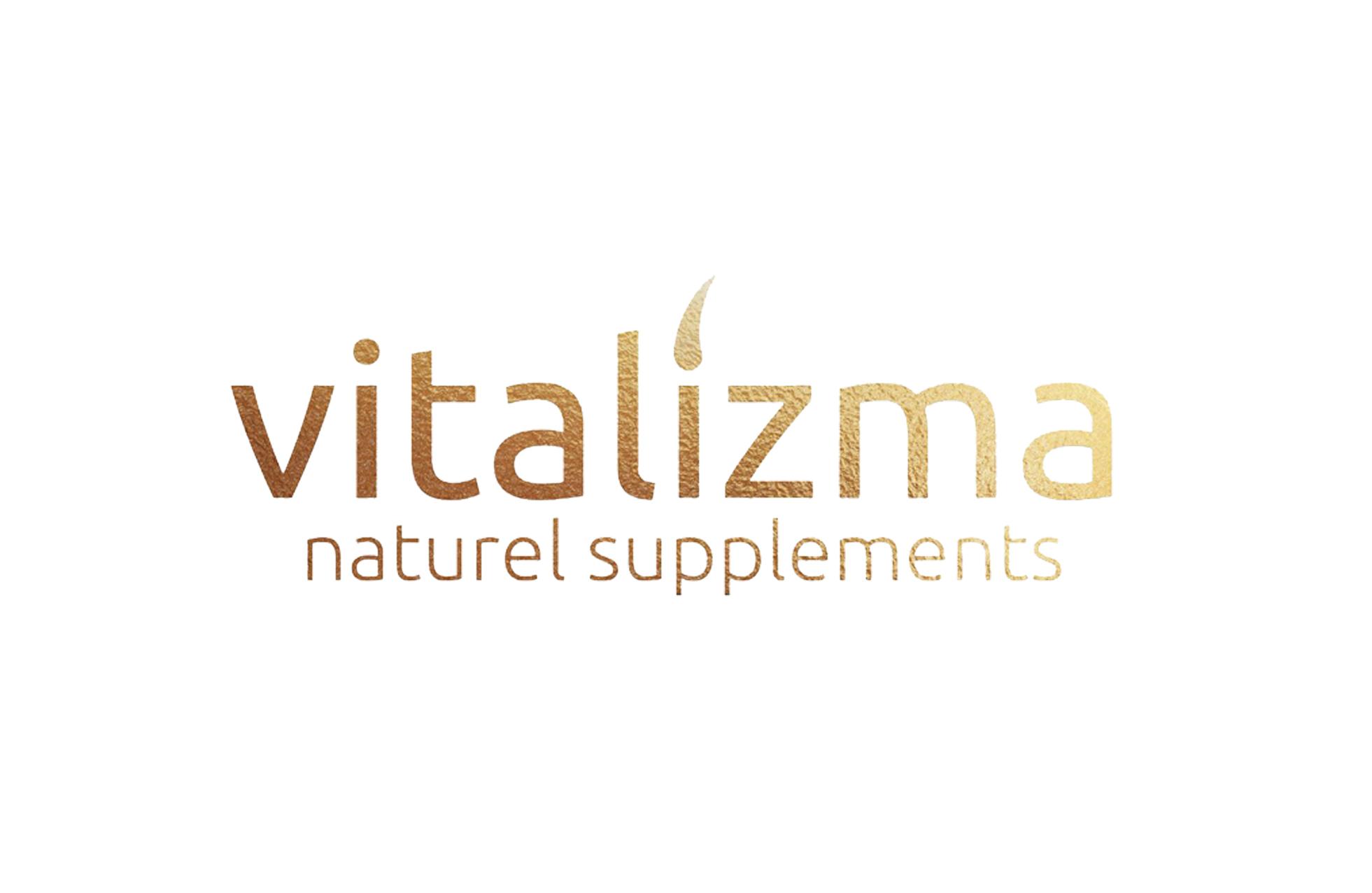 Vitalizma
