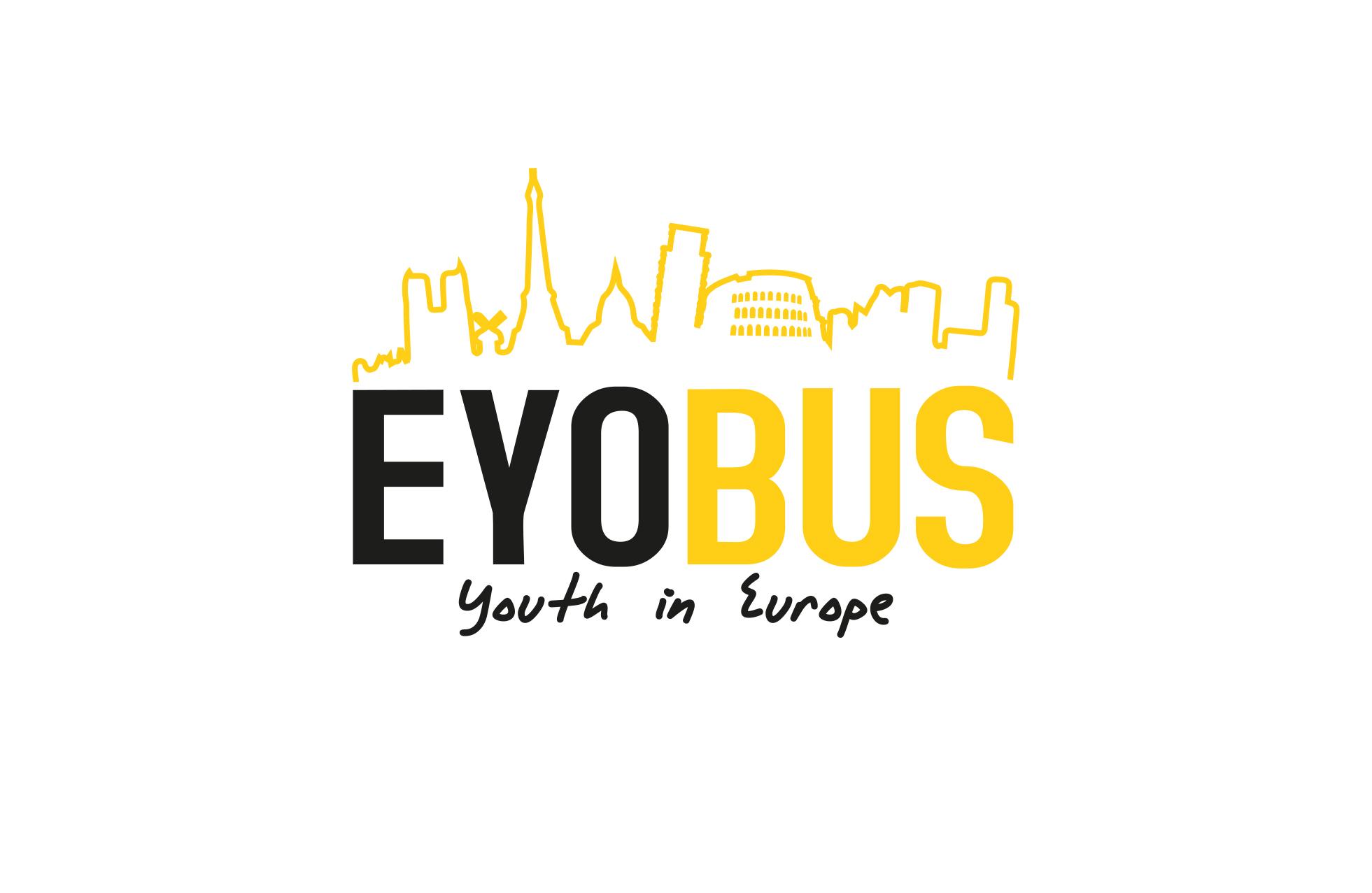 Eyobus