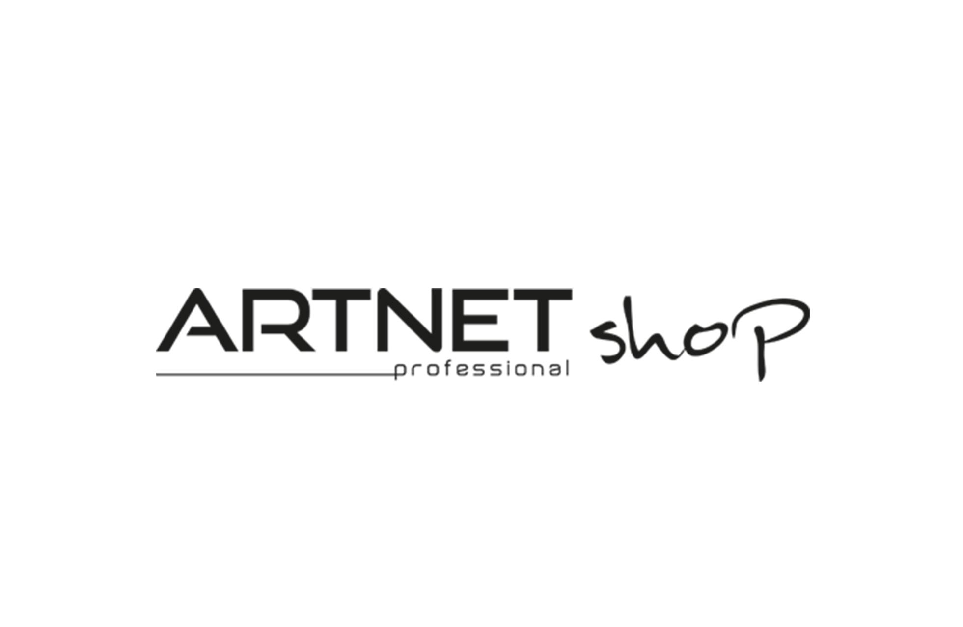 Artnet Professional