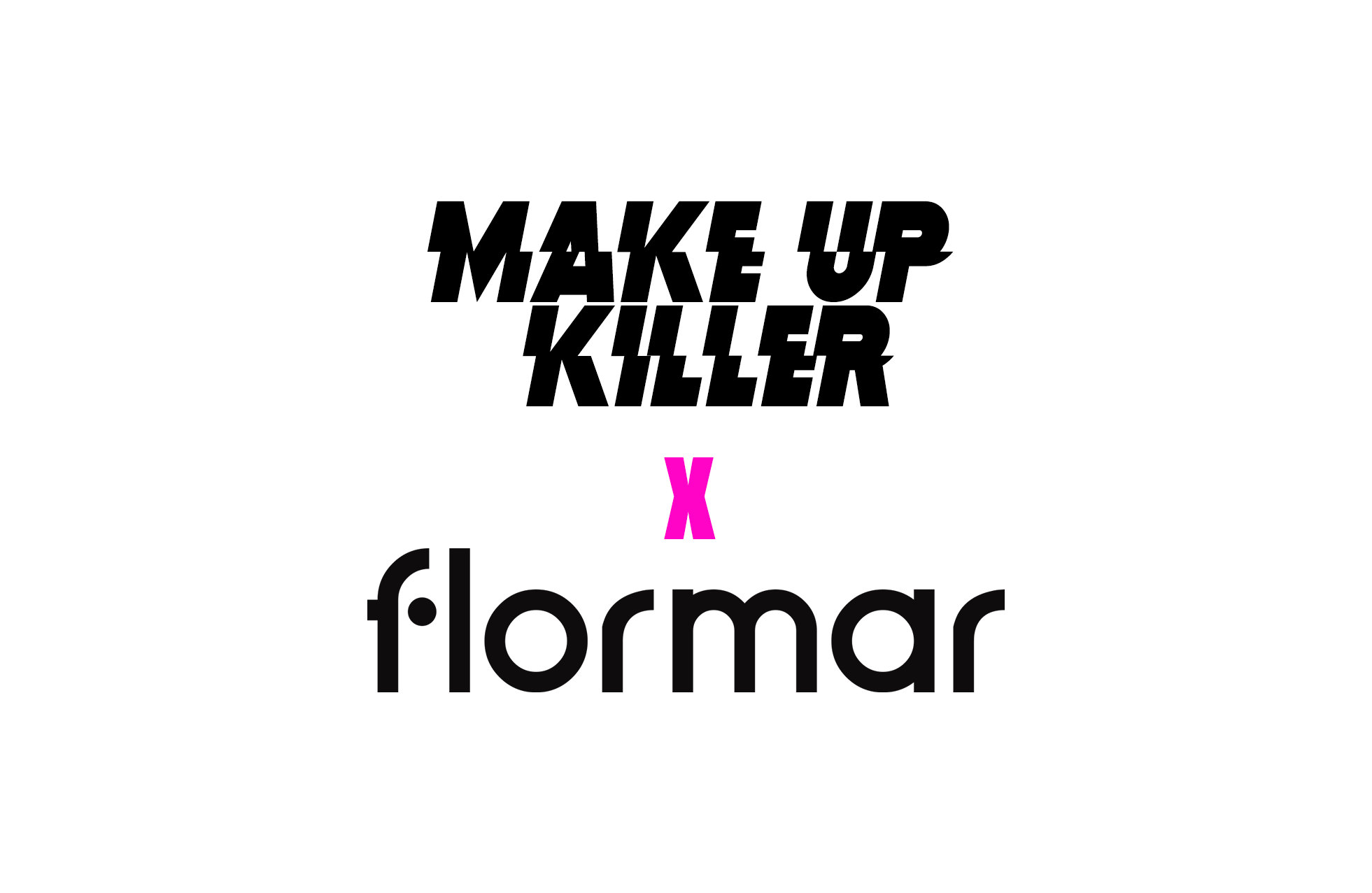 Flormar x Danla Bilic